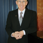 C. Jeré oprichter - Michael Payne