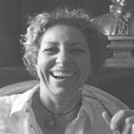 C. Jeré designer - Angela Alvarez