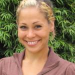 C. Jeré designer - Cynthia Butler