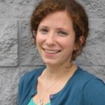 C. Jeré designer - Emily Schmidt
