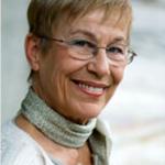 C. Jeré designer - Karin Swildens