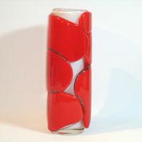 Mihai-Topescu glaskunst