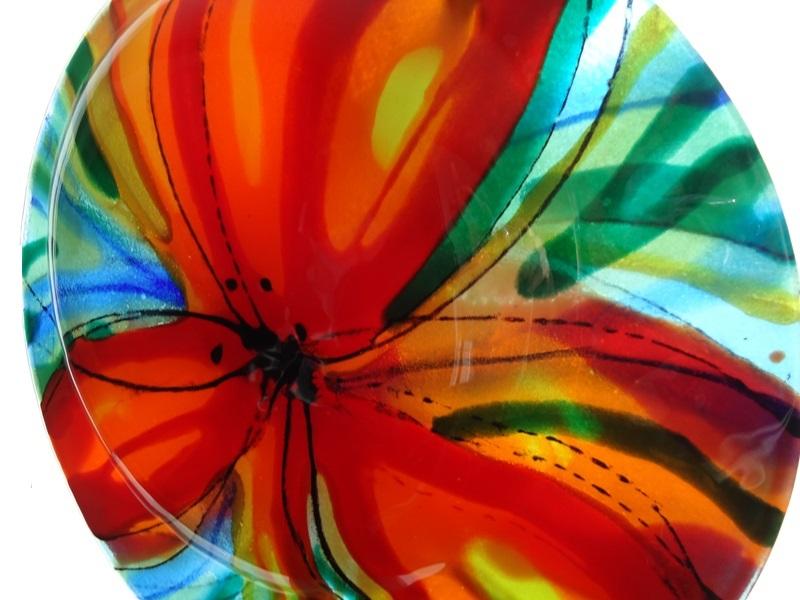 Ellen Janssen glaskunst