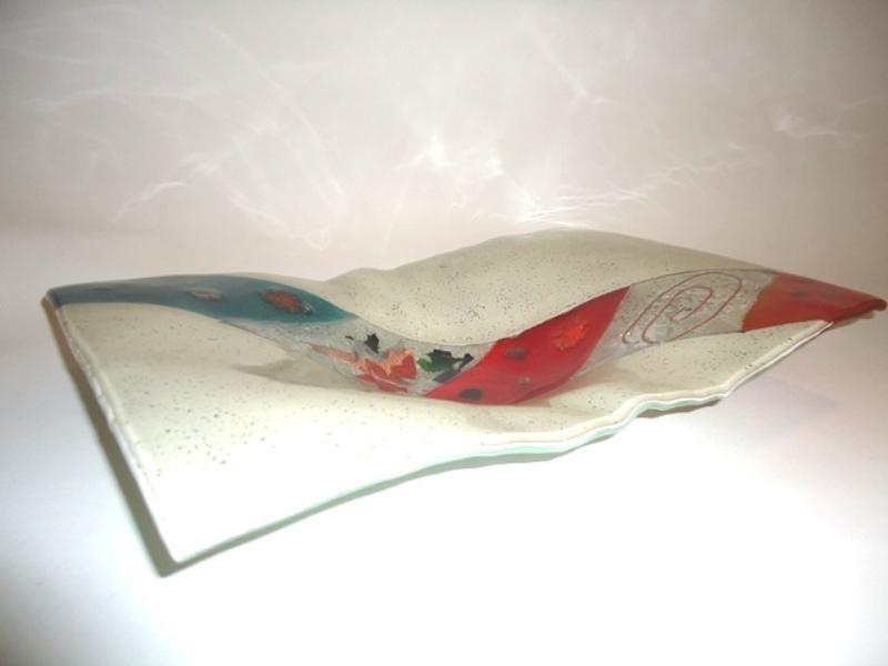Eratini glaskunst - 2