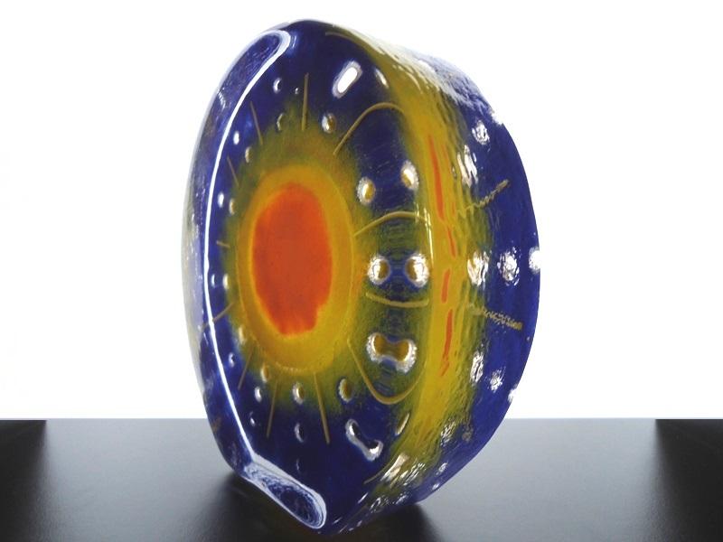 Glaskunst Rafal Rysz