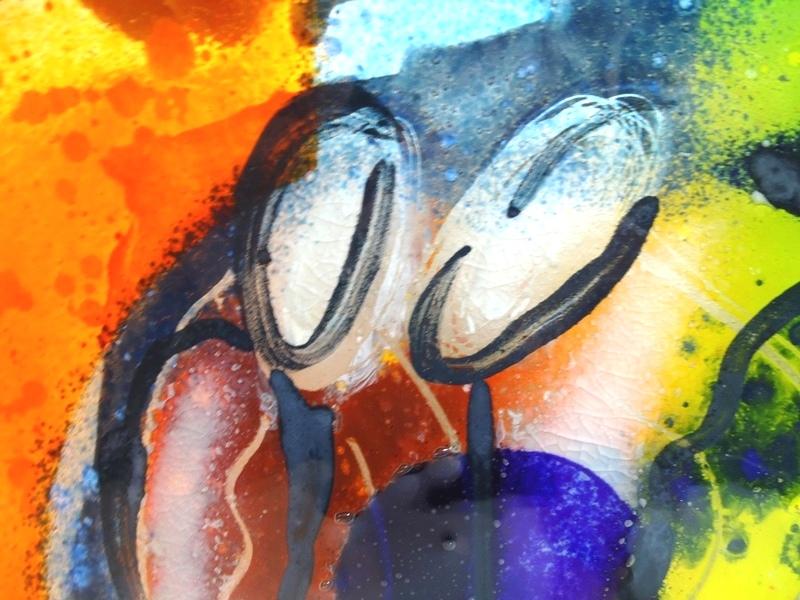 K. Karbownik glaskunst - 4
